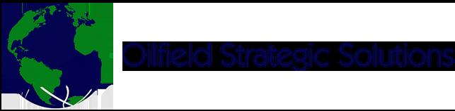 Oilfield Strategic Solutions